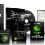 call of duty modern warfare 3 hardened edition content jpg