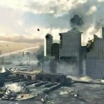 call of duty modern warfare 3 launch trailers jpg