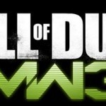 call of duty modern warfare 3 logo jpg