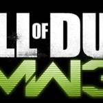 call of duty modern warfare 3 logo small jpg