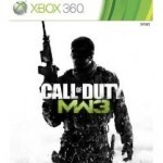 call of duty modern warfare 3 system requirements jpg