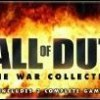 Call of Duty: The War Collection Release Date + Price