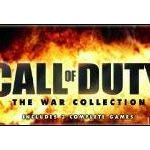 call of duty the war collection price release date jpg