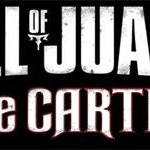 call of juarze the cartel jpg