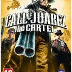 call of juarze the cartel box art jpg