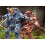 capture the flag in halo4 thumb4 jpg