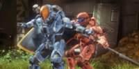 I'm Not Sure About The Changes To CTF In Halo 4