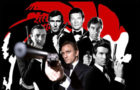 Casino Royale Wallpaper Theme With 10 Backgrounds