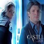Castle TV Wallpaper 1920p