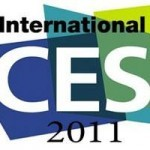 ces 2011 livestreams jpg