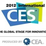 Microsoft At CES 2012: What To Expect, Rumors And Windows 8