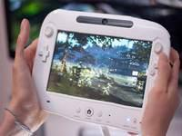 Rumour: Next-Gen Consoles Expensive to Develop For, Say Developers