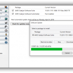 check for graphic card driver updates png