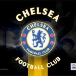 chelsea windows 7 theme jpg