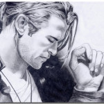 chris hemsworth 1 jpg