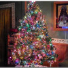 10 Incredible Christmas Tree Wallpapers For Your Desktop (Plus Video)