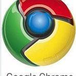 chrome default browser windows7 preview image jpg