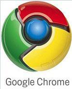 How to make chrome your default browser