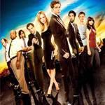 Top Shows On TV: Chuck Theme