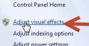 Use Visual Styles on windows and buttons (Works in 7/8)
