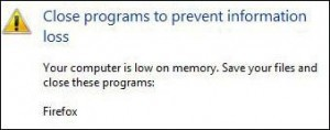 "Registry Tweaks: Disable ""Close programs to prevent information loss"""
