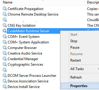 What Is CodeMeter.Exe – Is It Safe? Should I Remove It?
