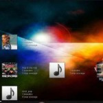 10 Colorful Windows Themes – Free Download