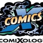 comics by comixology via windows 8 app thumb jpg