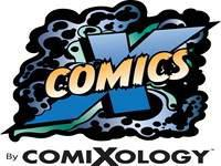 ComiXology Launches Windows 8 App, Read Comics And Browser … Together!