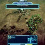 command and conquer 4 gameplay jpg