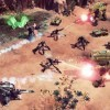 Command And Conquer 4 Public Beta 100x100 Jpg