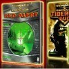 Command And Conquer Classics Free 100x100 Jpg