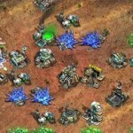 command and conquer tiberium alliances gameplay jpg
