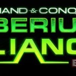command and conquer tiberium alliances logo jpg