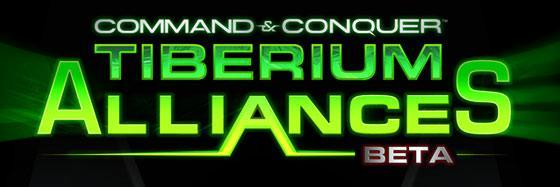 Join Command & Conquer Tiberium Alliances: Closed Beta For Free-To-Play MMO