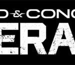 Command And Conquers Generals 2 Logo 150x130 Jpg