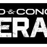 command and conquers generals 2 logo jpg