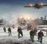 Breaking: Company of Heroes 2 Officially Available For Pre-Order, Bonuses Detailed