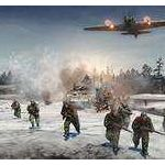 company of heroes screenshots thumbs thumb jpg