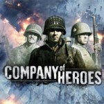 Company Of Heroes Wallpaper Smal 150x150 Jpg