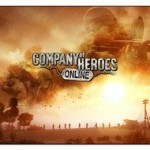 Company Of Heroes Windows 7 Theme 150x150 Jpg