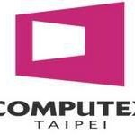 HOT: Windows 8 Ultrabooks To Be On Hand For Demo At Computex