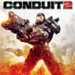 conduit 2 box art jpg