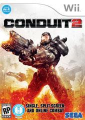 Conduit 2 With Multiplayer Mode [Review]