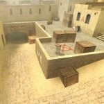 List of Confirmed Counter-Strike Global Offensive maps