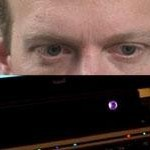 control windows 8 with your eyes jpg