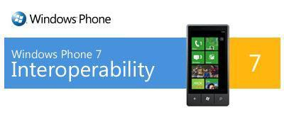 Convert iPhone App To Windows Phone 7 App!