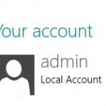 convert local account windows8 preview image jpg