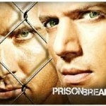 cool prison break windows 7 theme with new desktop wallpapers jpg