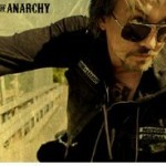 Cool Sons Of Anarchy Windows 7 Theme